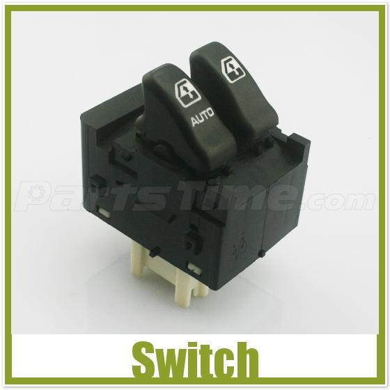 New venture montana silhouette master driver power window for 2002 chevy venture window switch