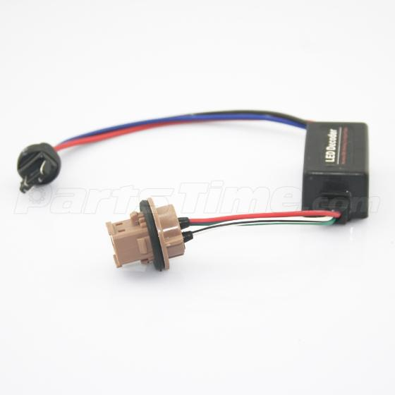102098-2  Pin Driving Light Wiring Diagram on