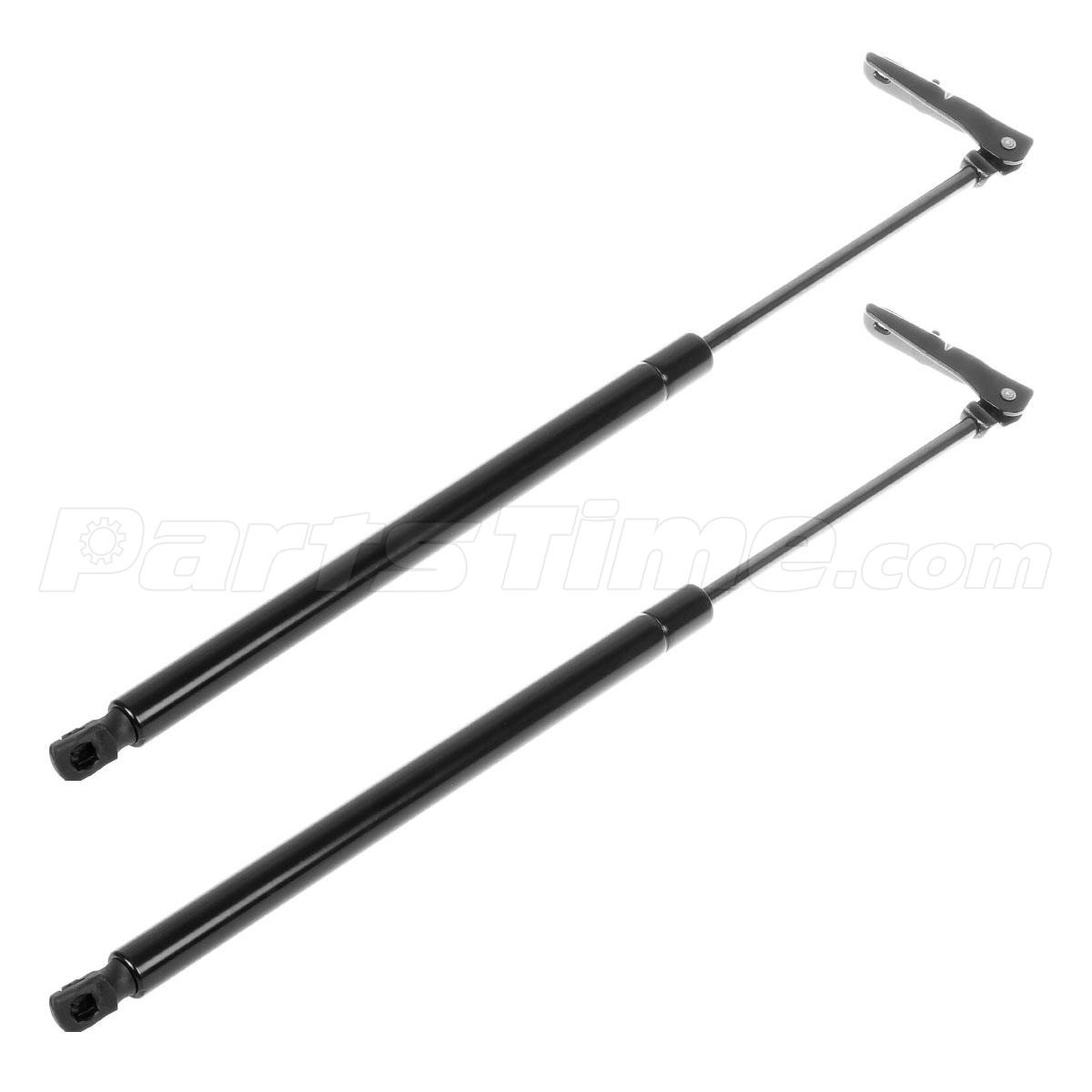 1994 Toyota Celica Shock And Strut Set With Rebuildable: For Toyota Celica 94-99 Rear Hatch Lift Support Gas Struts