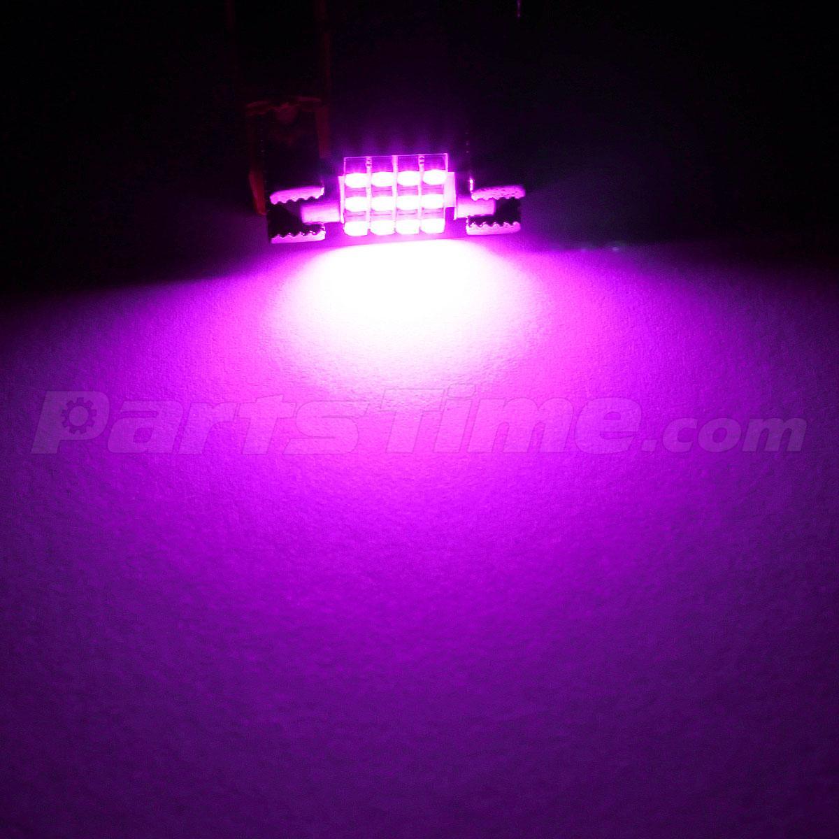 purple car interior lights the image kid has it. Black Bedroom Furniture Sets. Home Design Ideas