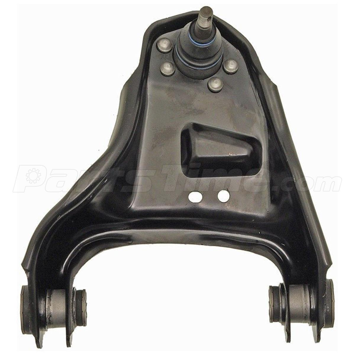 1997 Gmc Sonoma Regular Cab Interior: 6 Suspension Control Arm Ball Joint Sway Bar Link Kit For