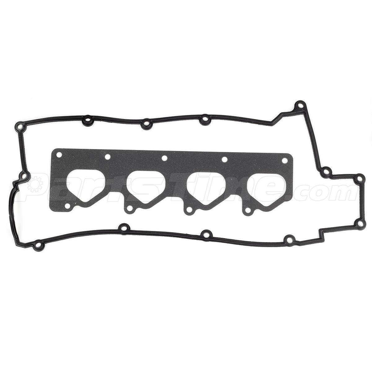 For Hyundai Kia 2.0L Elantra Tucson Sportage Head Gasket